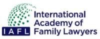 International acdemay