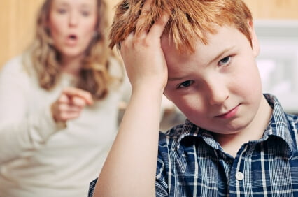 Parental Alienation: what can you do about it?