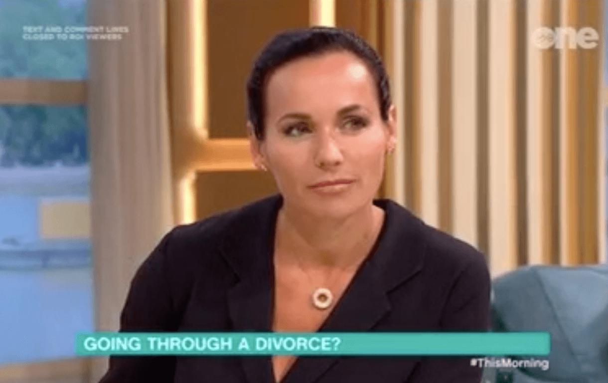 Divorce Dilemmas