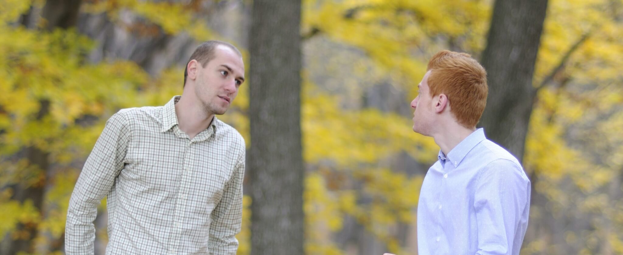 Civil partnerships – the dissolution process