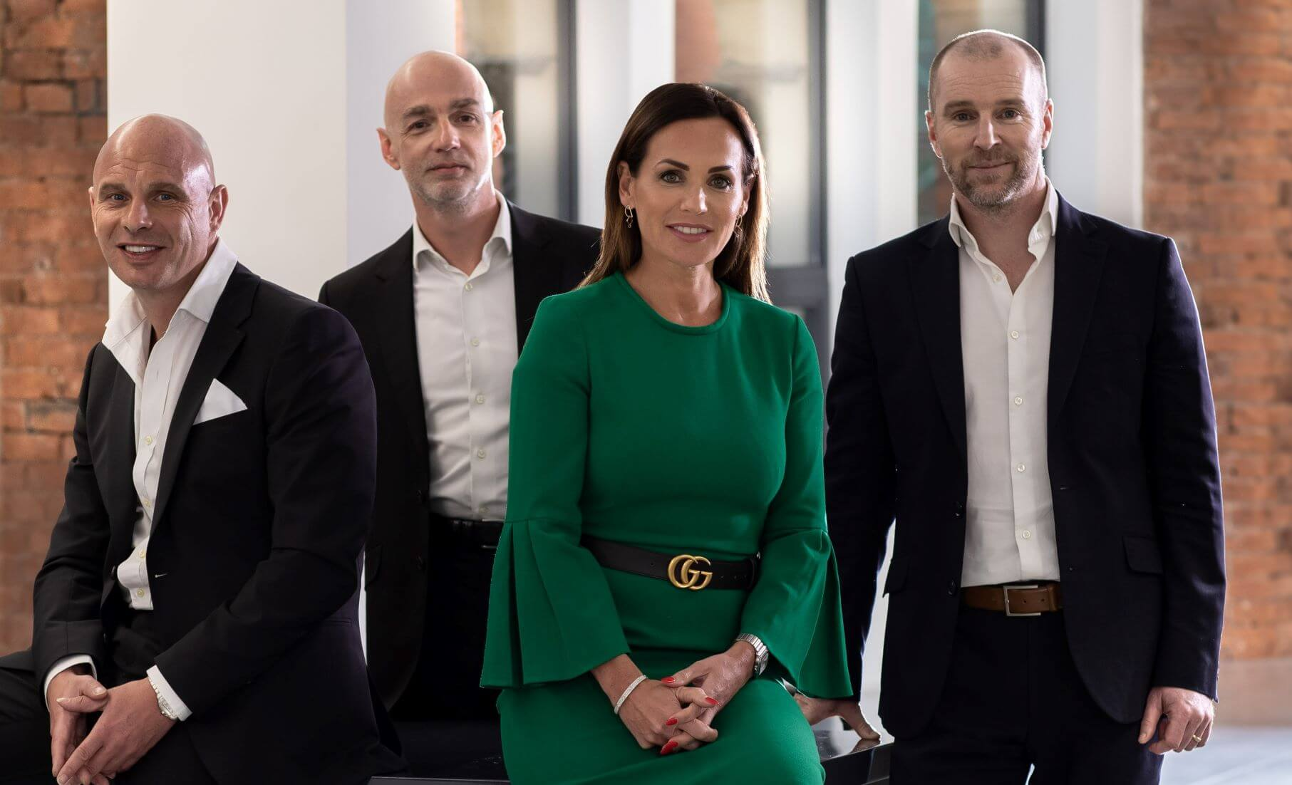 Beyond Group targets strategic growth as turnover hits £7.5 million